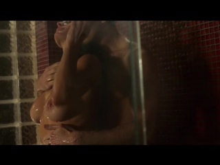 Ana Alexander - Chemistry (2011)part 6(sex scene, сцена секса, эротика, постельная сцена, раком, трах, кончил, порно)