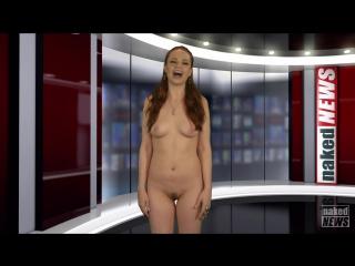 Peyton royce tits