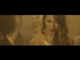 Ana Mena feat CNCO - Ahora Lloras {Official Video 1080HD}
