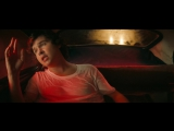 Lukas Graham - Youre Not There {Official Video 1080HD}