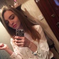 Полина Акчурина