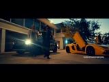 Money Man  Birdman Dedicated (WSHH Exclusive - Official Music Video)