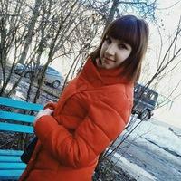 Алёна Семенчук