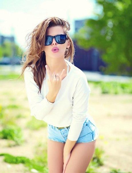 Женские привычки, которые отталкивают мужчин