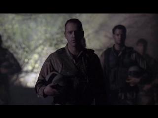 Сумеречная зона (2002)1x41