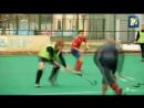 Tecnologias Del Deporte - Hockey Sobre Pasto