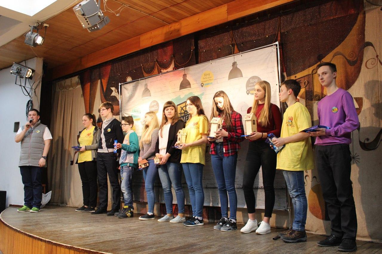 В Кандалакше пройдет фестиваль «Молодежный движ»