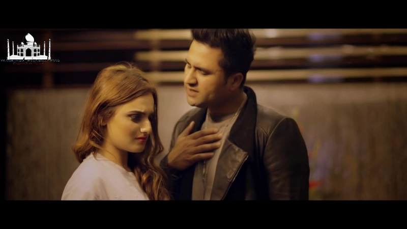 Rabba Ho (Soul Version) VIDEO Song - Falak Shabir new song 2015 _ T-Series