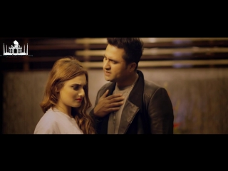 Rabba Ho (Soul Version) VIDEO Song - Falak Shabir new song 2015 _ T-Series