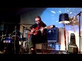 Аддис Абеба (акустика) Одесса -22