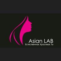 Asian Lab