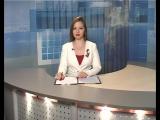 Специальный праздничный выпуск новостей, посвящённый 72-ой годовщине Победы в Великой Отечественной войне!