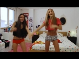 No Boyfriend (Club Edit) - Sak Noel, Dj Kuba  Neitan ft. Mayra Veronica