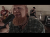 Blacktop Mojo- Where The Wind Blows (Official VIdeo)