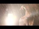 Ваче Амарян - Капли дождя __ official__HD __Music Video __
