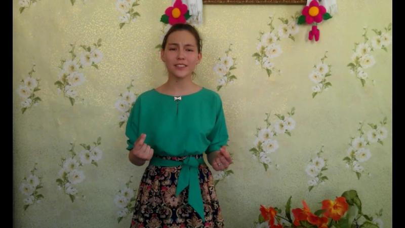 Маннанова Гульнур Хамзиевна Әнгам Атнабаев Иманга кайту