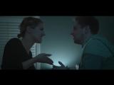 2016 - The Movie (Trailer)