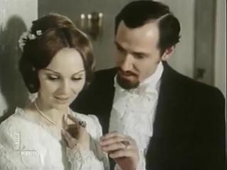 Свадьба Кречинского (1974) (online-video-cutter.com) (11)