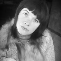 Татьяна Ибатуллина