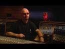 Classic Albums - Judas Priest - British Steel