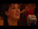 The Only Way Is Essex takes Audience Bafta - The British Academy Television Awards 2011 - BBC One
