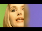 Saint Etienne - Hes On The Phone