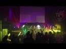 Panasonic HC-V510 / Воронеж - Ночной клуб Колизей - BLAST FEST2 - Высшая Мера - 2017-04-08