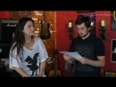 Evanescences Amy Lee - Wikipedia_ Fact or Fiction (Etvox Film)