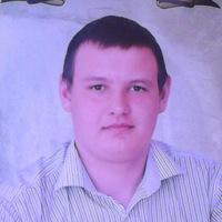 Дима Лаба