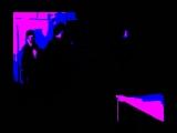 Аццкий танец Дукалиса