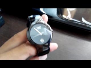 Часы RADO Jubile True