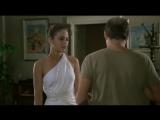 Адриано Челентано- Тебе сколько сахару в кофе