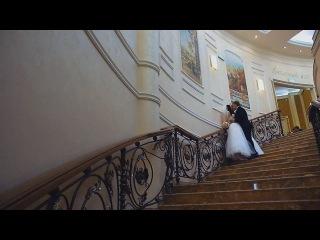 Genya & Yulia - Highlights
