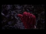 Forte & Otra Puse & Kristina Zaharova & Normunds Rutulis & Lady's Sweet & Finx - Mes Lugsim.mov
