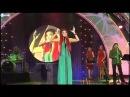 Samanta Tīna Viņi dejoja vienu vasaru Live @ Mūsu Zelta dziesma