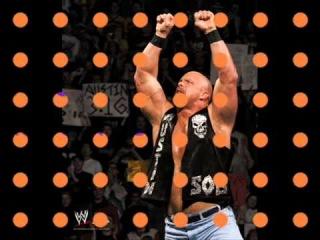 Победители(Winners)Royal Rumble 1988-2012