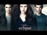 Eclipse Soundtrack - Fanfarlo - AtlasRemix