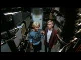 Verschwende Deine Jugend (HQ-Trailer-2003)