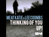 Meat Katie & Lee Coombs - Thinking Of You