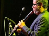 Don Byron & New gospel Quintet - Bach solo - Bridgestone Music Festival 2010