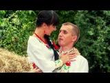 Украина. ПИРОГОВО. LoveStory: Olena & Bogdan
