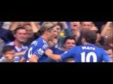 Fernando Torres vs Newcastle united (H) 12-13 HD 720p by JuanMata10i