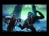 Joe ft. Melloman - Ballad of them (DiMAN! X Remix) CUT 320 - HD1080p