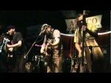Cutthroat Shamrock - Them Bones.MPG