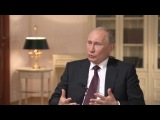 Интервью телеканалу Russia Today 6 сентября 2012