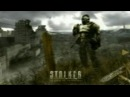 Все концовки Сталкера-Тень Чернобыля — смотреть онлайн видео, бесплатно!
