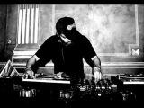DJ Mitsu The Beats - Yeah Y'all (Instrumental)