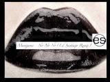 Manijama - No No No (Ed Santiago Remix)