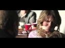 Frankie Muniz is: Pizza Man (2011)