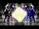 Радио ENERGY | KESHA - Die Young